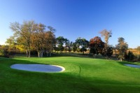 Highlight for album: Stone Creek Country Club - Sherman, Tx.