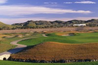 Highlight for album: The Links at Summerly - Lake Elsinore, Ca.